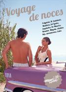 Catalogue voyage de noces